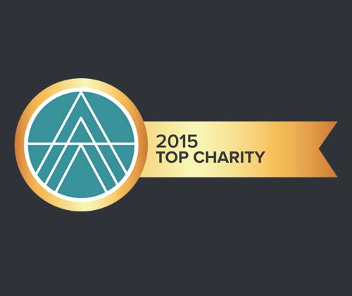timeline_2015_top_charity_ace_badge