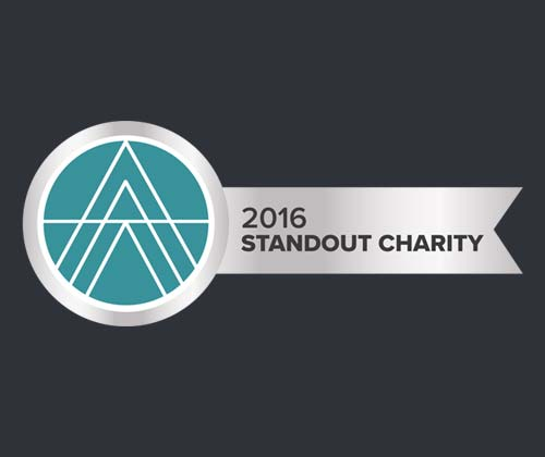timeline_2016_standout_charity_ace_badge