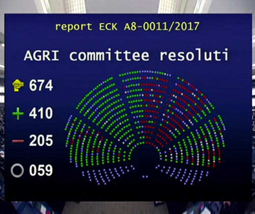 timeline_500x420_rabbits_european_parliament_vote_2017_europe