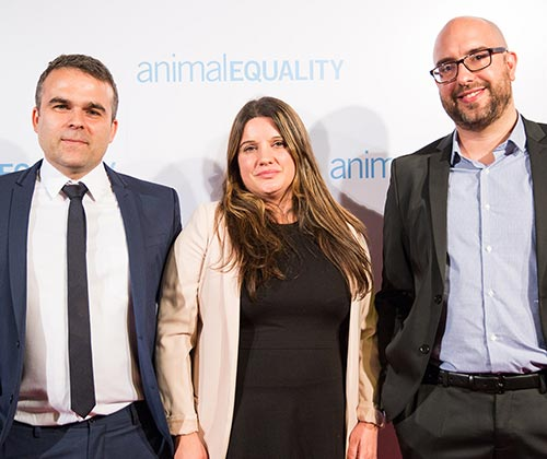 timeline_500x420_three_cofounders_animal_equality_2006_spain