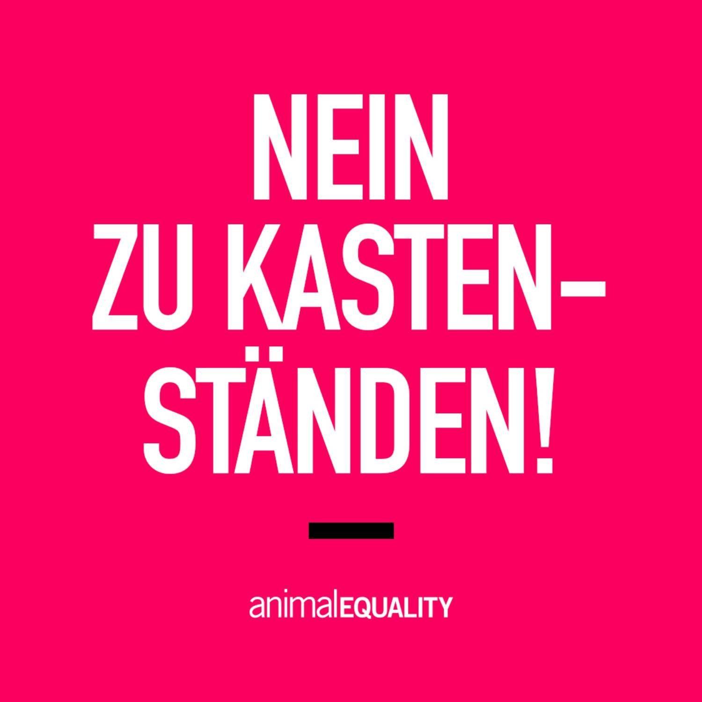 logo Animal Equality